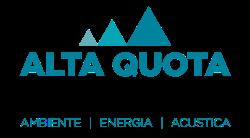Alta Quota Energia